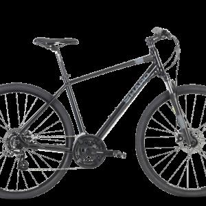 Vélos à Convertir